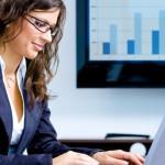 woman-portfolio-manager1