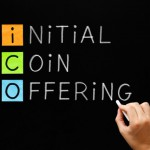 Initial-Coin-Offering-ICO-e1505161484209
