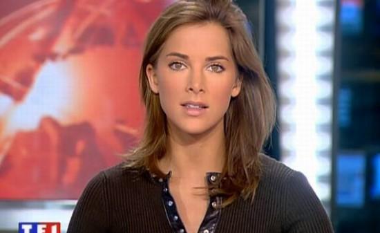 Melissa-Theuriau