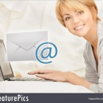 woman-sending-e-mail-stock-photo-3189786